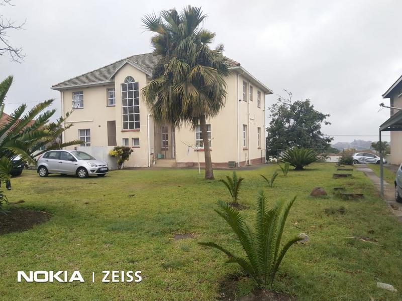 Property For Sale in Sherwood, Durban 2