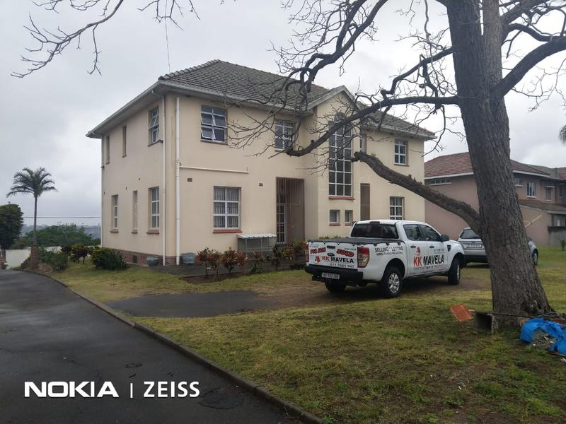 Property For Sale in Sherwood, Durban 4