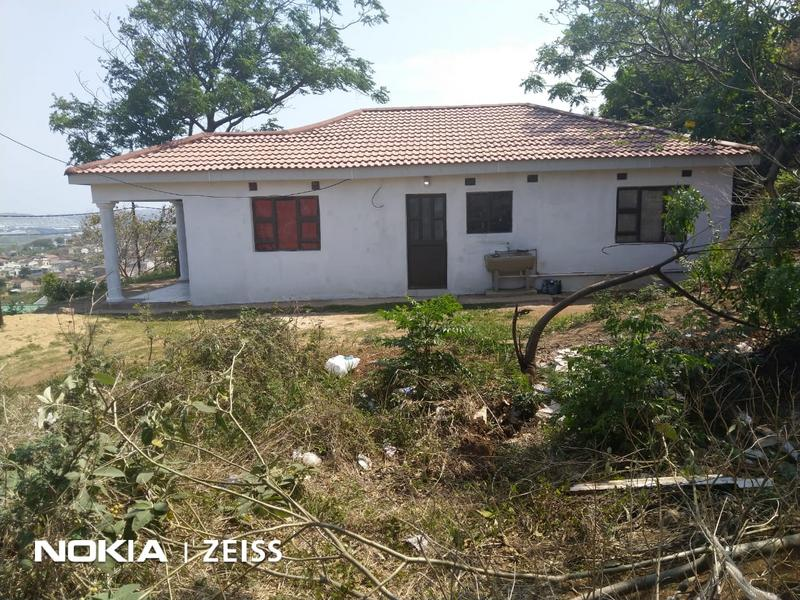 Property For Sale in Waterloo, Verulam 3