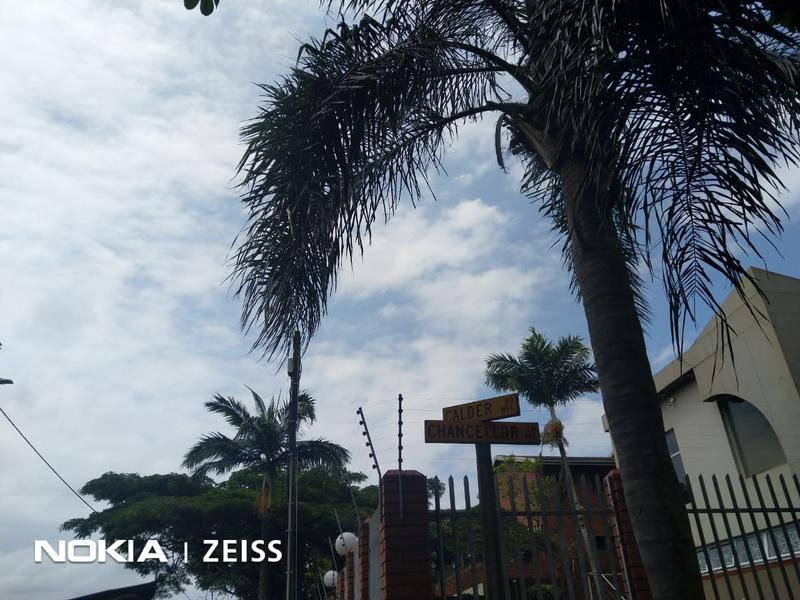 Property For Sale in Brickfield, Durban 1