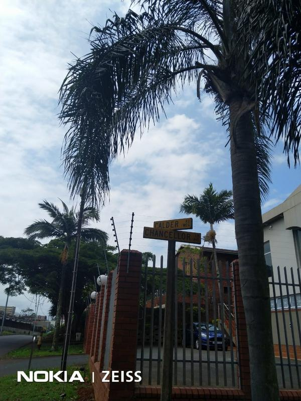 Property For Sale in Brickfield, Durban 2