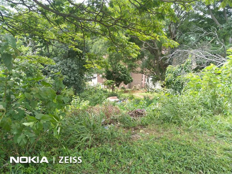 Property For Sale in Brickfield, Durban 3