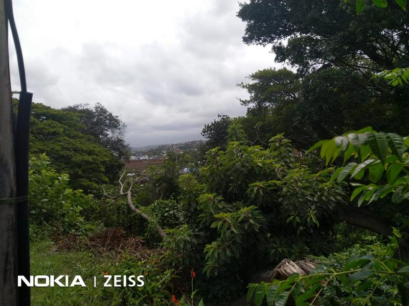 Property For Sale in Brickfield, Durban 4