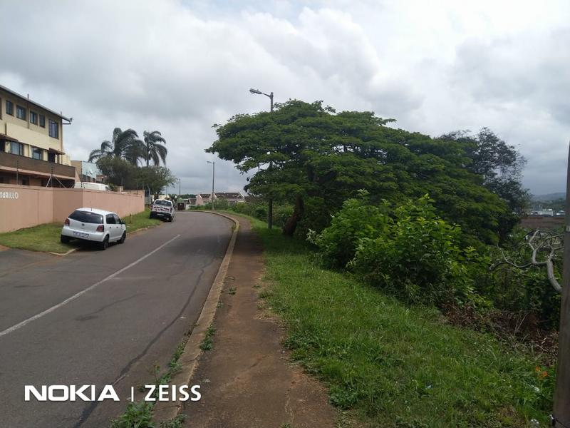 Property For Sale in Brickfield, Durban 5