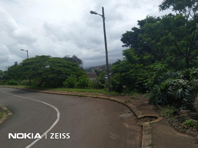 Property For Sale in Brickfield, Durban 6
