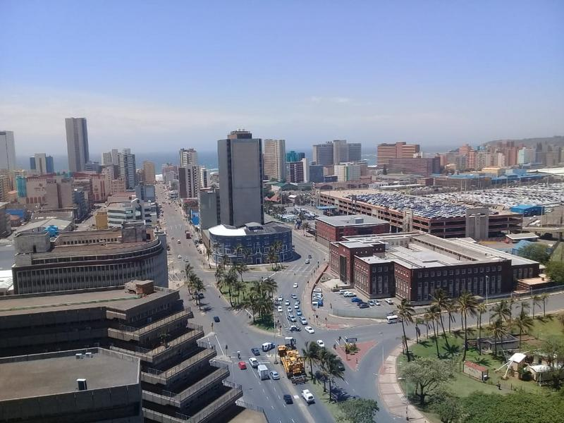 Property For Sale in Durban, Durban 6