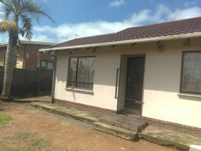 Property For Sale in Umlazi H, Umlazi 6