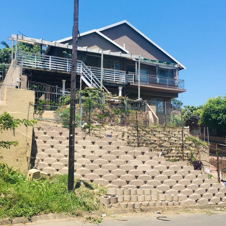Property For Rent in Kenville, Durban 7