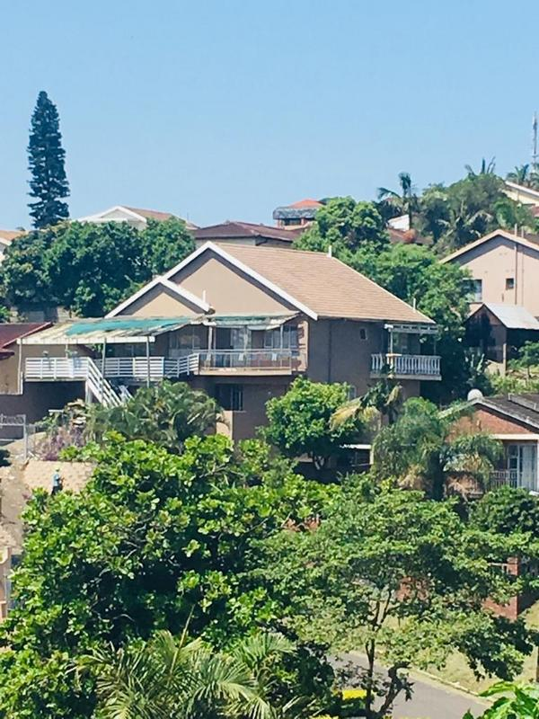 Property For Sale in Kenville, Durban 8