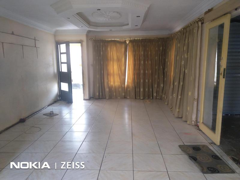 Property For Rent in Kwa-Mashu H, Kwa-Mashu 11