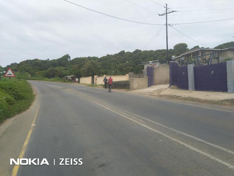 Property For Sale in Umgababa, Umbumbulu 3