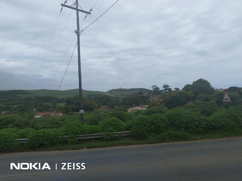 Property For Sale in Umgababa, Umbumbulu 6