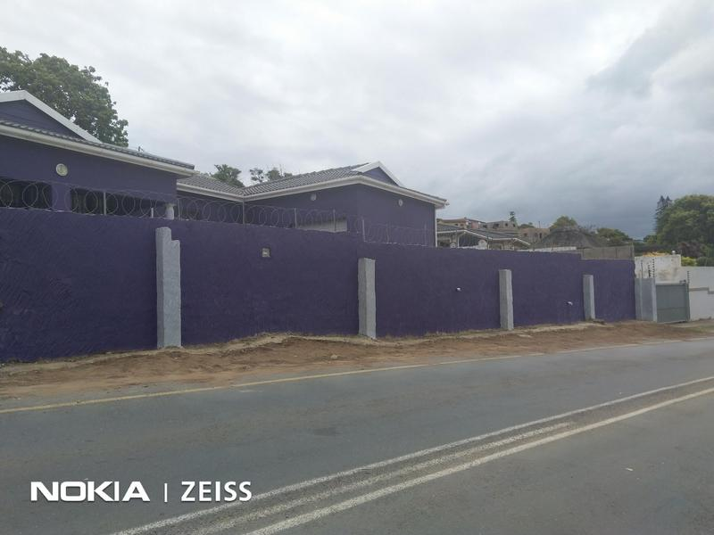 Property For Sale in Umgababa, Umbumbulu 7