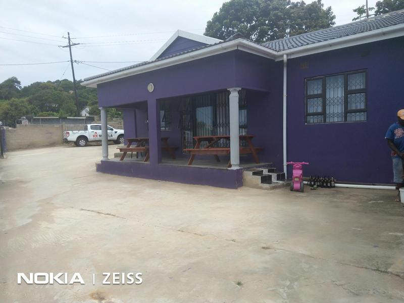 Property For Sale in Umgababa, Umbumbulu 18