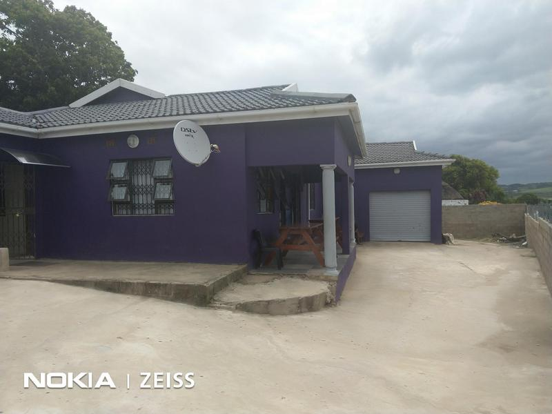 Property For Sale in Umgababa, Umbumbulu 19