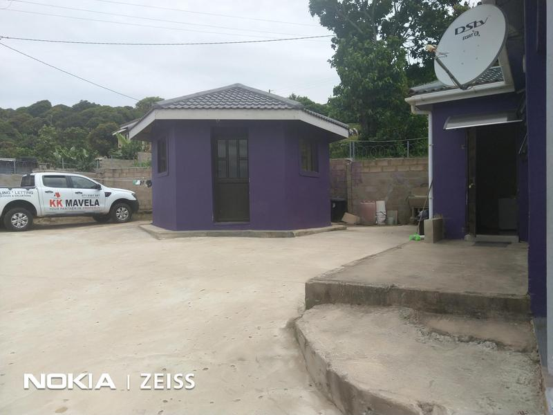Property For Sale in Umgababa, Umbumbulu 20