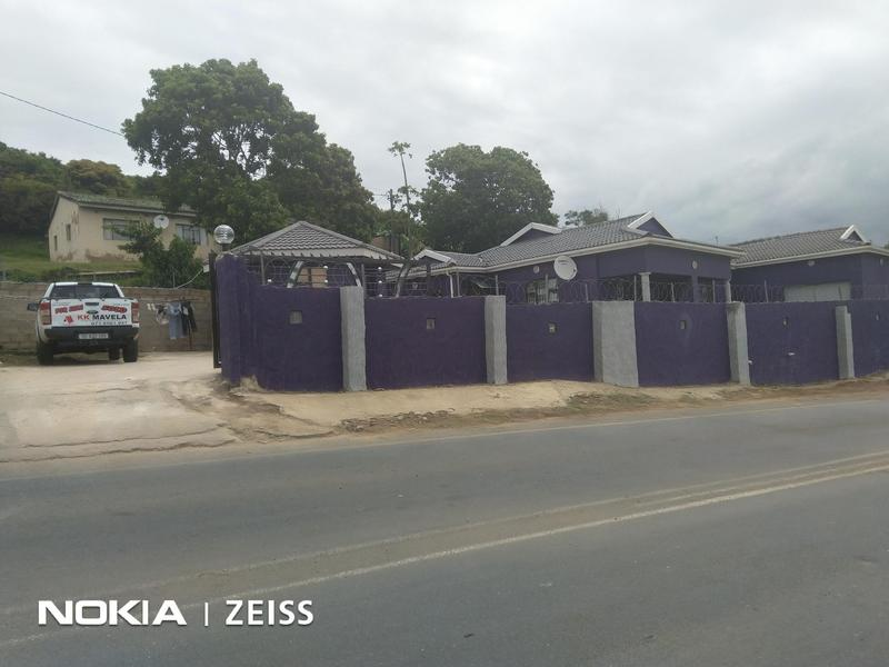 Property For Sale in Umgababa, Umbumbulu 21