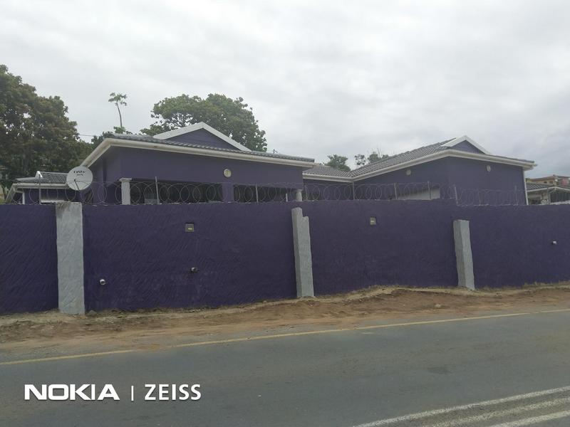 Property For Sale in Umgababa, Umbumbulu 22