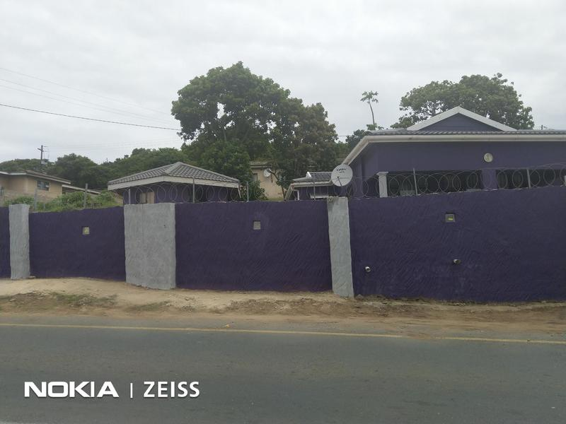 Property For Sale in Umgababa, Umbumbulu 23