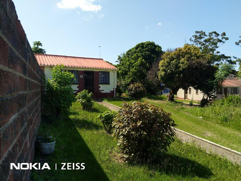 Property For Sale in Chesterville, Durban 2