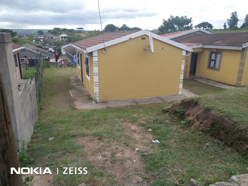Property For Sale in Welbedacht, Chatsworth 5