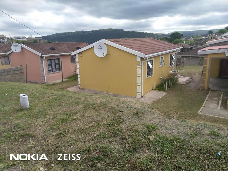 Property For Sale in Welbedacht, Chatsworth 6