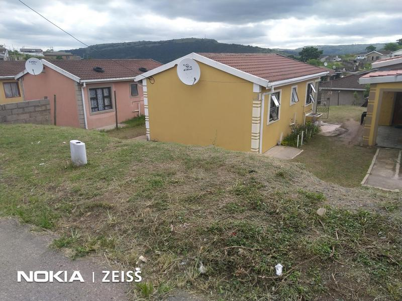Property For Sale in Welbedacht, Chatsworth 7
