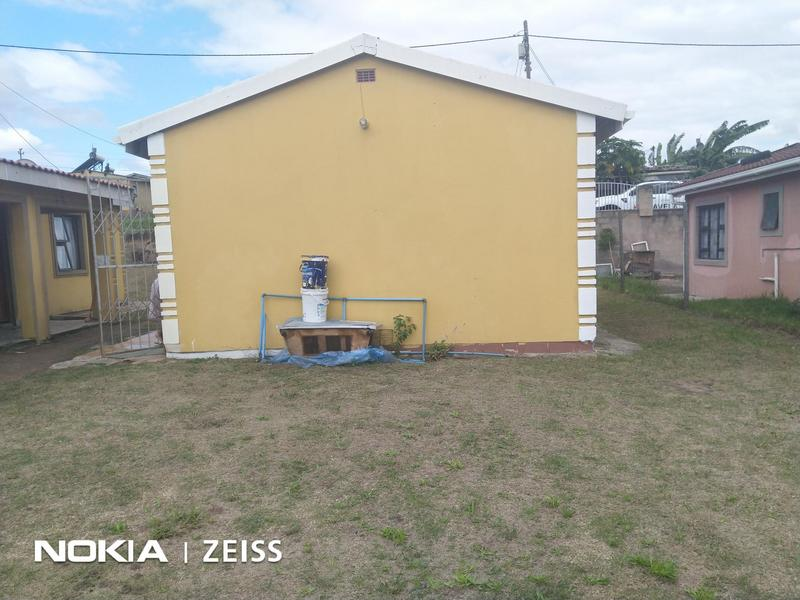 Property For Sale in Welbedacht, Chatsworth 11