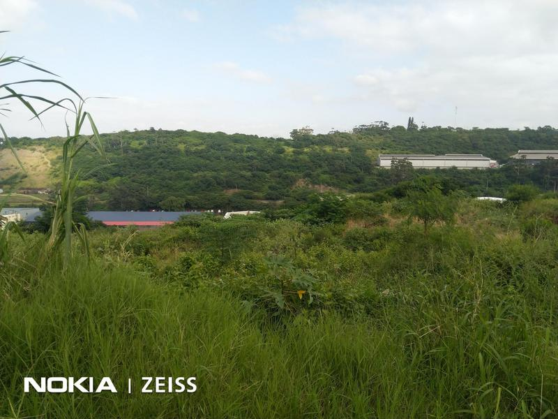 Property For Sale in Durban North, Durban 1