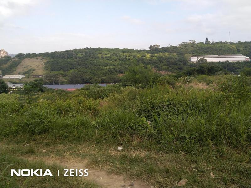 Property For Sale in Durban North, Durban 2