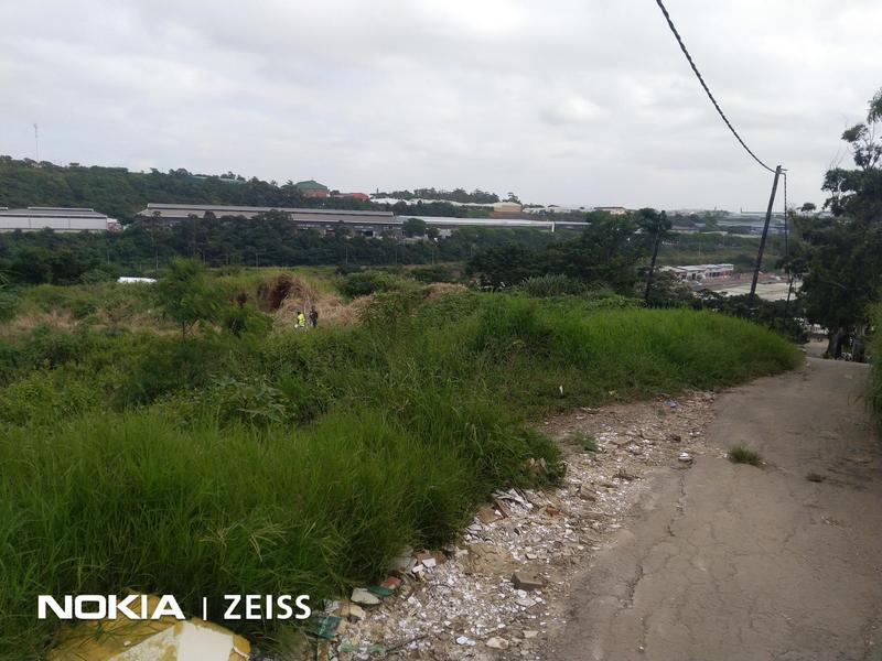 Vacant Land / Plot For Sale in Durban North, Durban