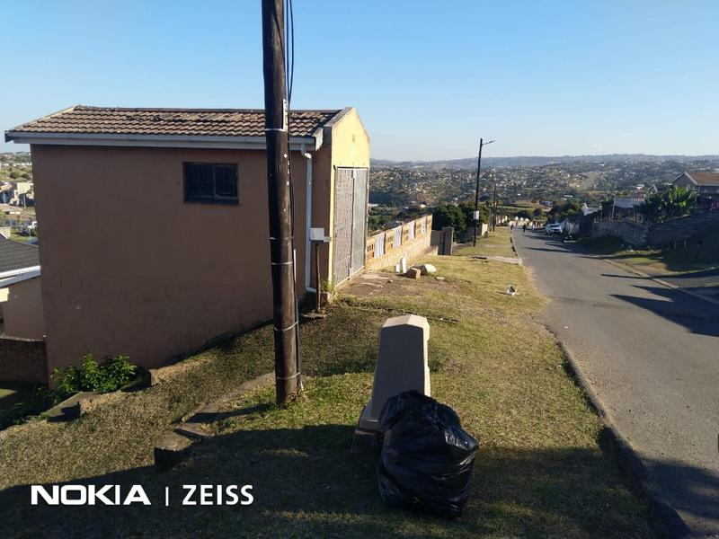 Property For Sale in Umlazi Z, Umlazi 6