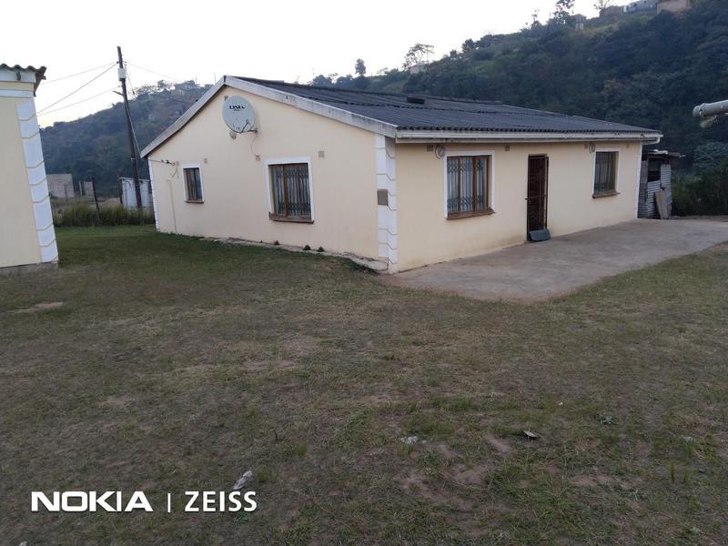 Property For Sale in Umlazi Y, Umlazi 2