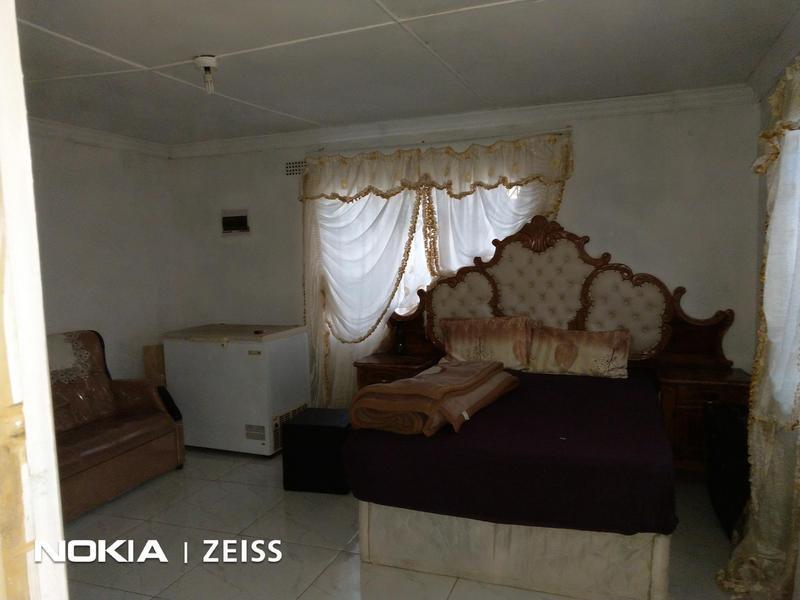 Property For Sale in Umlazi Y, Umlazi 7