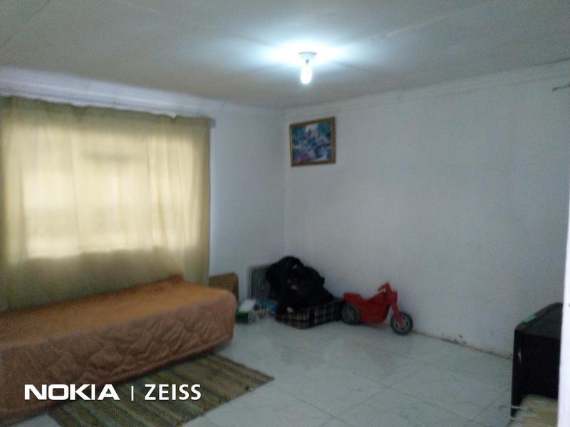 Property For Sale in Umlazi Y, Umlazi 8