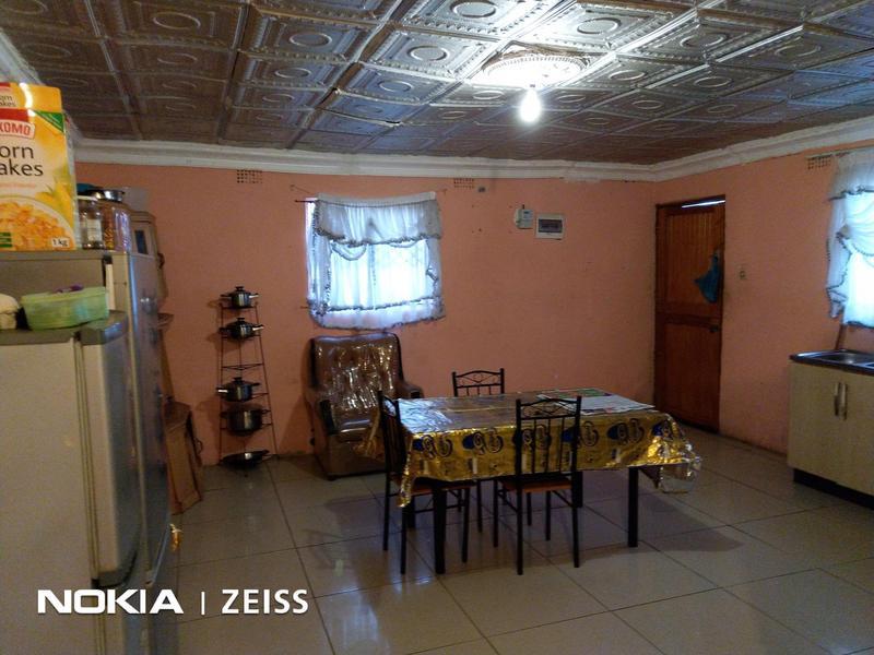 Property For Sale in Umlazi Y, Umlazi 10