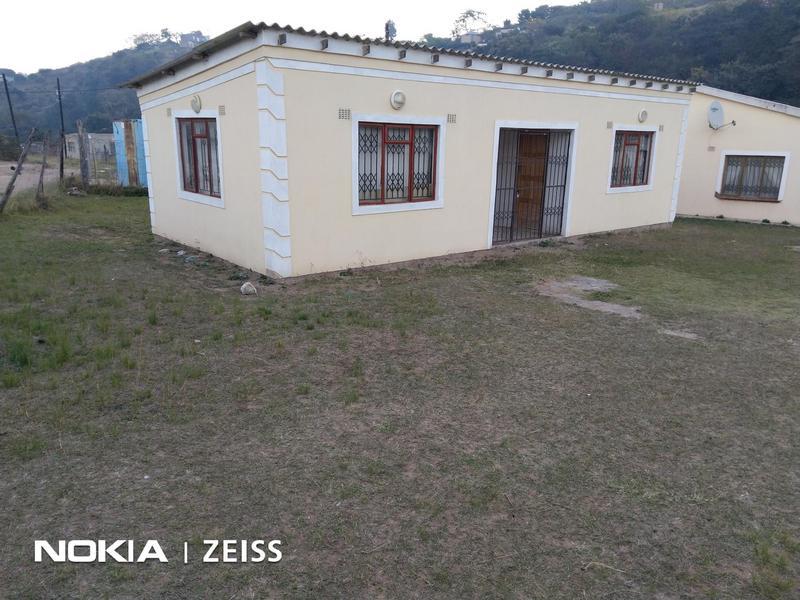 Property For Sale in Umlazi Y, Umlazi 11