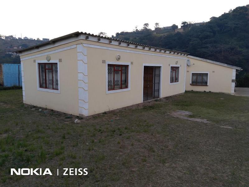 Property For Sale in Umlazi Y, Umlazi 12