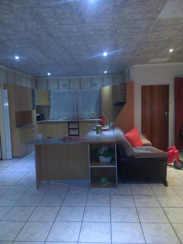 Property For Sale in Melmoth, Melmoth 33
