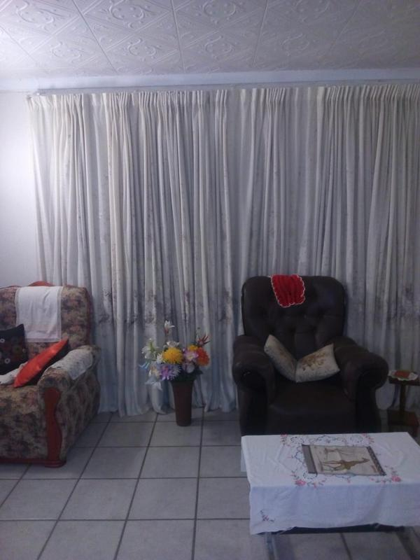 Property For Sale in Melmoth, Melmoth 34