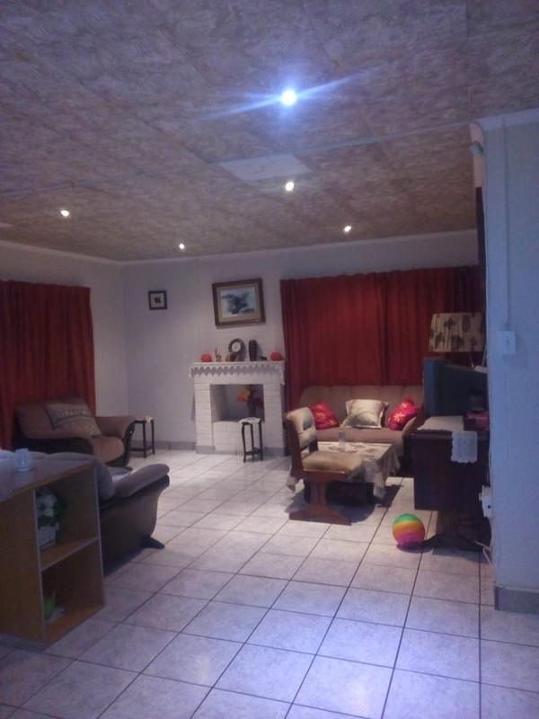 Property For Sale in Melmoth, Melmoth 38