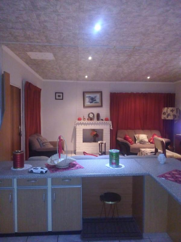 Property For Sale in Melmoth, Melmoth 39