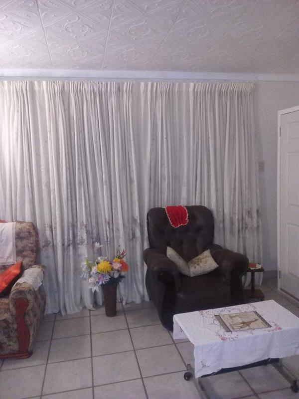 Property For Sale in Melmoth, Melmoth 40