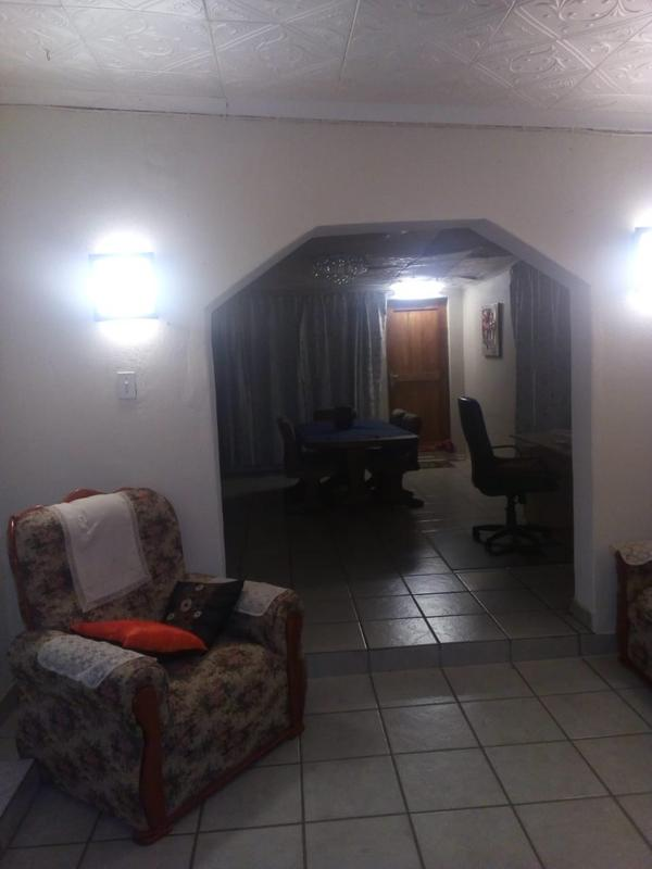 Property For Sale in Melmoth, Melmoth 41
