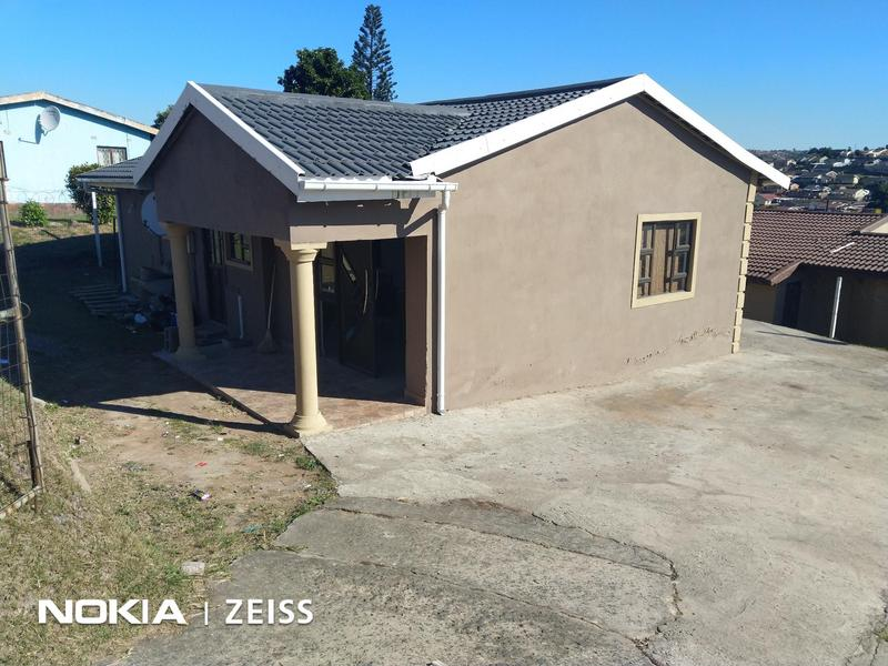 Property For Rent in Umlazi Bb, Umlazi 10