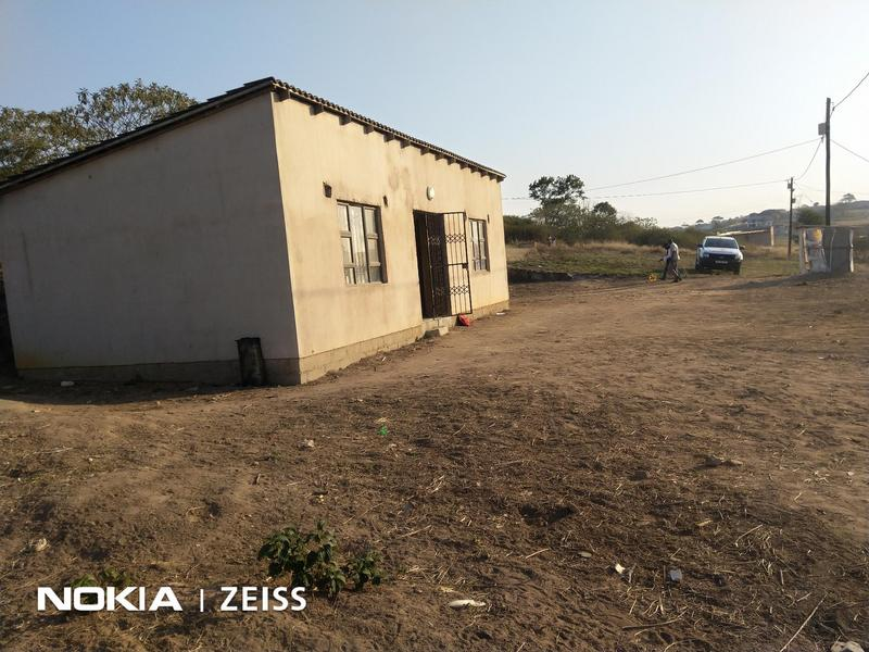 Property For Sale in Adams Rural, Sobonakhona 2