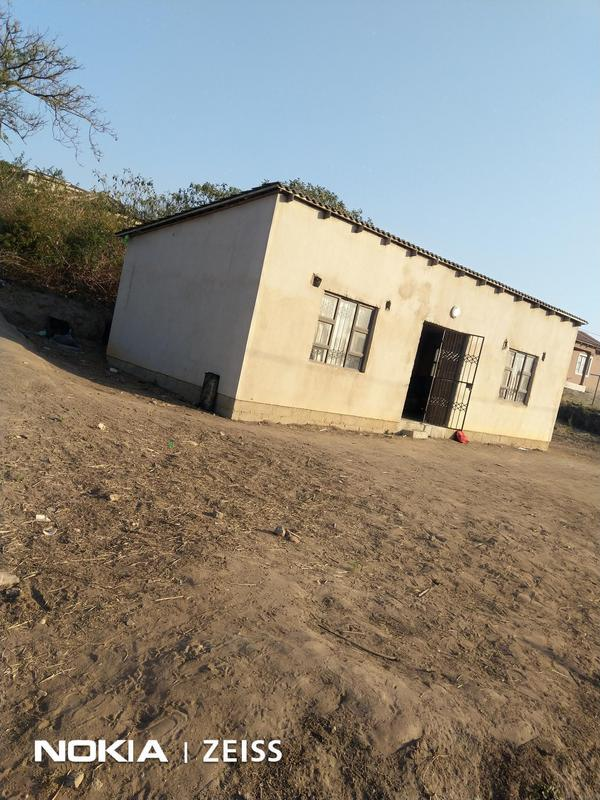 Property For Sale in Adams Rural, Sobonakhona 5