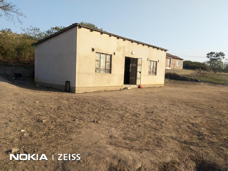 Property For Sale in Adams Rural, Sobonakhona 4
