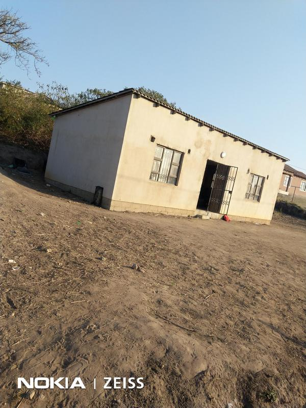 Property For Sale in Adams Rural, Sobonakhona 6