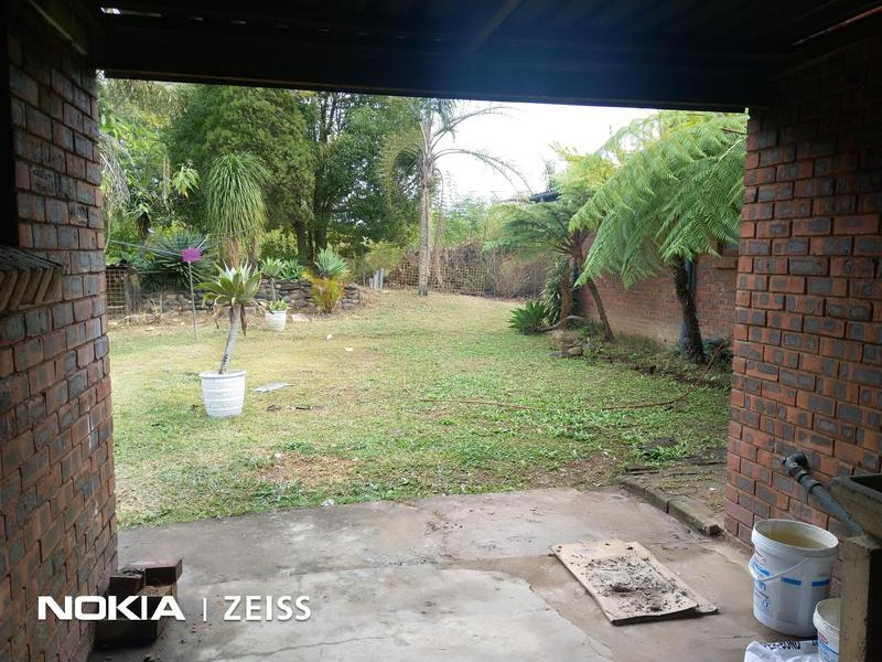 Property For Sale in Melmoth, Melmoth 14